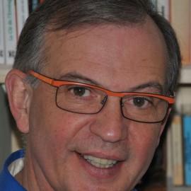 Gérard Pradal