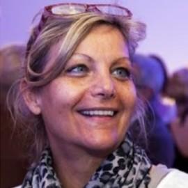Nadia Allart