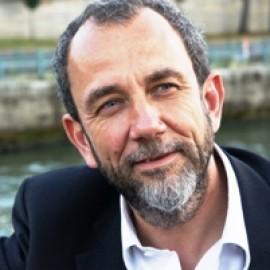 Philippe Castan