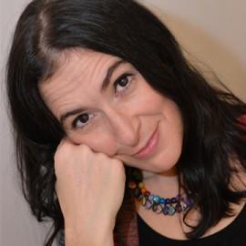 Nathalie Weinryb