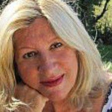 Illustration du profil de Annie Nogueras